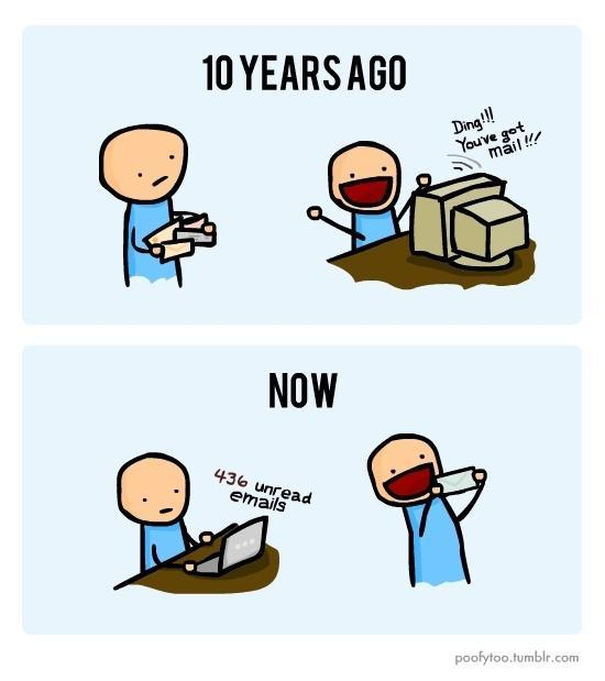 Media_httpiimgurcom6d_icbhb