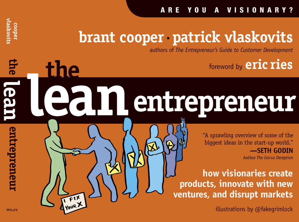 130204_LeanEntrepreneur.co_cover